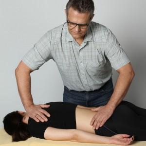 Behandlung Bauchlage (2)